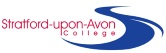 Stratford upon Avon College