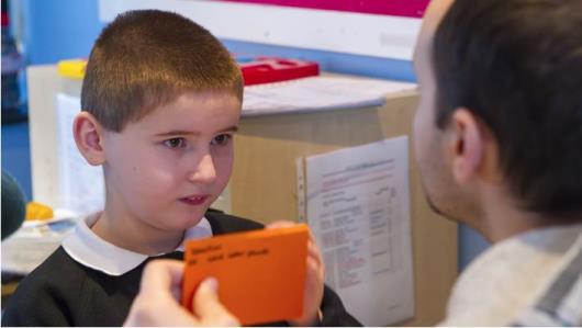 Beyond Autism Careers Site Eteach 53070