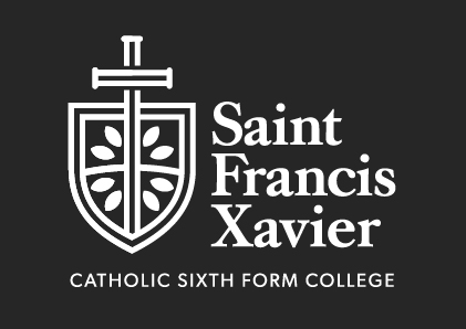 St Francis Xavier Sixth Form College