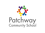 Patchway Community School
