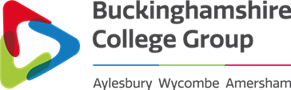 Buckinghamshire College Group- Aylesbury Campus