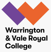 Warrington & Vale Royal College