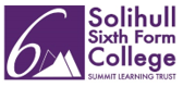 Solihull Sixth Form College