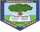 Broomhill Junior School