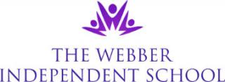 The Webber Independent School