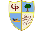 Cambridge Park Academy