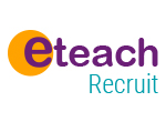 eTeach London