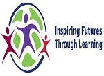 Inspiring Futures Through Learning Trust