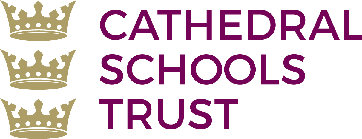 Cathedral Schools Trust