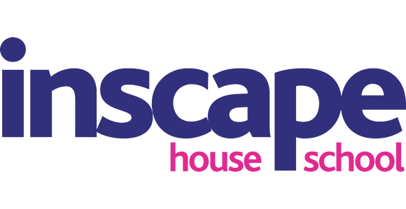Inscape House School