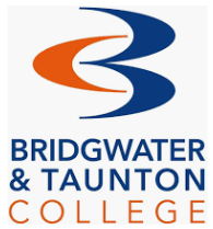 Bridgwater and Taunton College - Taunton campus