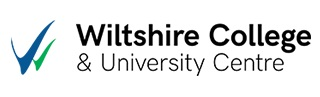 Wiltshire College & University Centre - Salisbury Campus
