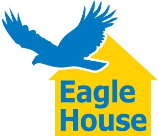 Eagle House Group