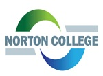Norton College - Tewkesbury