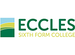 Eccles Sixth Form College
