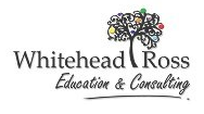 Whitehead-Ross Education And Consulting Limited