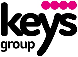 Keys Group