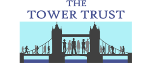 The Tower Trust
