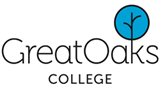 Great Oaks College