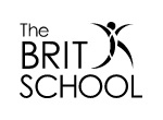 The BRIT School for the Performing Arts & Technology
