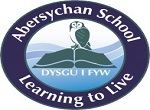Abersychan Comprehensive School