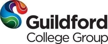 Guildford College