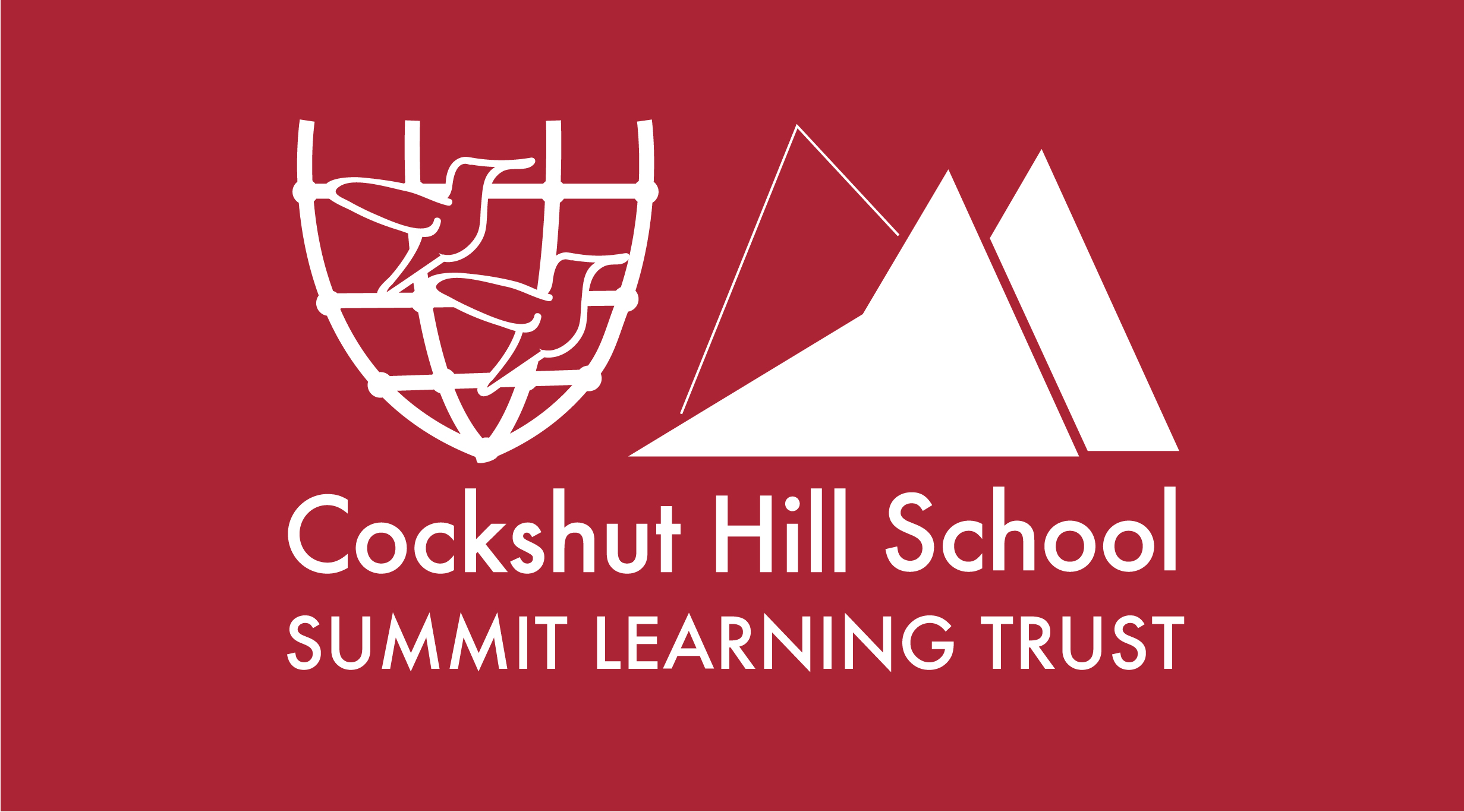 Cockshut Hill School