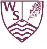 Wyedean School and 6th Form Centre