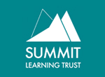 Summit Learning Trust