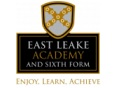 East Leake Academy