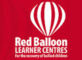 Red Balloon Learner Centre - Northwest London