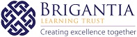 Brigantia Learning Trust.
