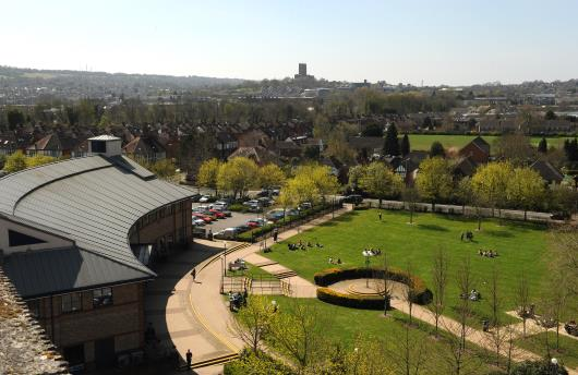 Guildford-College-Twitter-Background.jpg