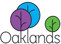 Oaklands School