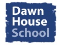 Dawn House School