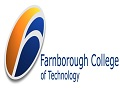 Farnborough College of Technology