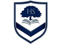 Heathside School