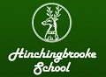 Hinchingbrooke School