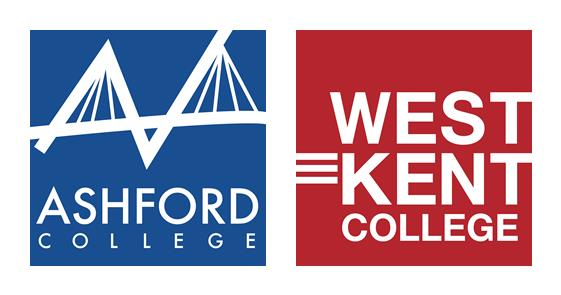 West Kent and Ashford College