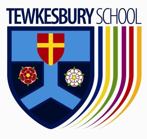 Tewkesbury School
