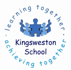 Kingsweston School