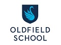Oldfield School