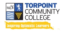 Torpoint Community College