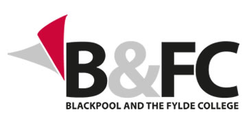 Blackpool and The Fylde College