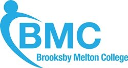 Brooksby Melton College