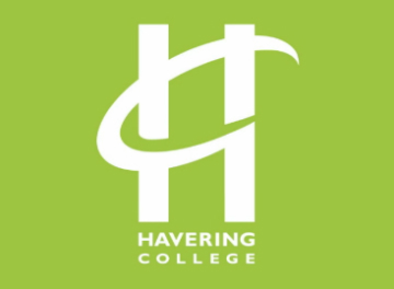 Havering College of Further and Higher Education