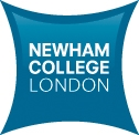 Newham College of Further Education