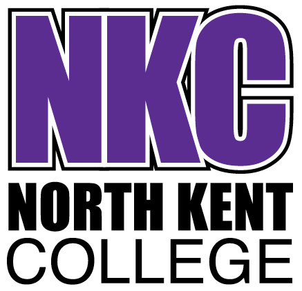 North Kent College