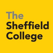 The Sheffield College