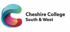Cheshire College South and West